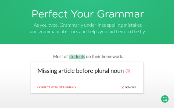 2016-12-08-1481216674-4765815-grammarly.png