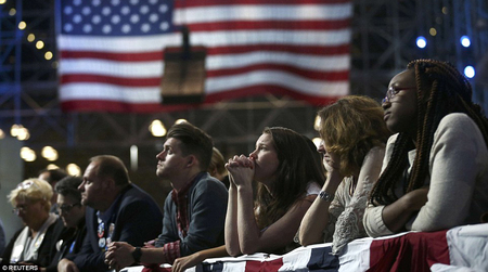 2016-12-08-1481225985-6404893-3A31FE0D000005783918258Hillary_Clinton_supporters_react_as_election_results_roll_in.jpg
