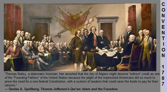 2016-12-09-1481253636-2410730-ConstitutionalConvention.jpg