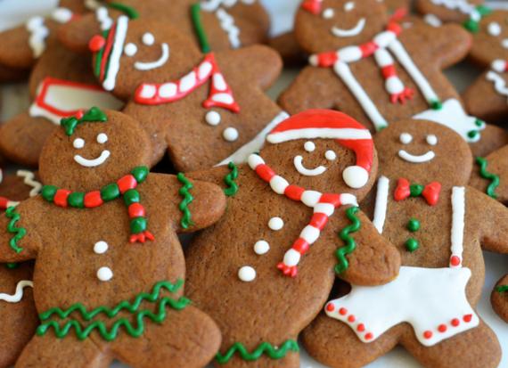 2016-12-09-1481299388-962686-gingerbreadmen.jpg