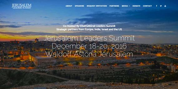 2016-12-09-1481300212-4292353-JerusalemLeadersSummit_2016_webinvitation.jpg