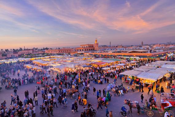 2016-12-09-1481300592-6791524-Marrakech.jpg