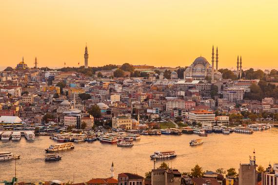 2016-12-09-1481301321-9933124-Istanbul.jpg
