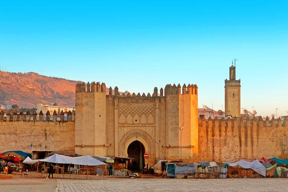 2016-12-09-1481301845-860483-FsMorocco.jpg
