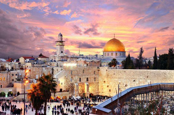 2016-12-09-1481301850-9202317-WesternWall_Jerusalem.jpg