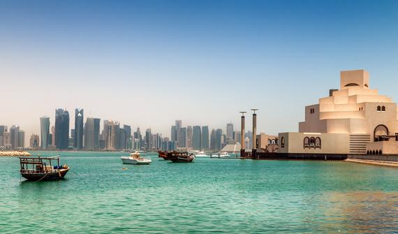 2016-12-09-1481302062-150002-DohaQuatar.jpg