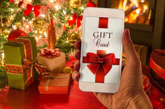 2016-12-09-1481318333-5904031-onlline_gift_card.jpg