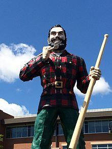2016-12-09-1481320024-3728185-SkyPaul_Bunyansmall.wikipedia.org_statue_in_Bangor_Maine.JPG