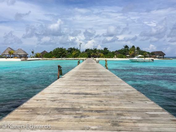 2016-12-10-1481349878-434541-COPYRIGHT_KARENNEDWARDS_Maldives1.jpg