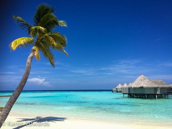 2016-12-10-1481349954-4948091-COPYRIGHT_KARENNEDWARDS_Maldives4.jpg