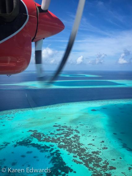 2016-12-10-1481349983-7327704-COPYRIGHT_KARENNEDWARDS_Maldives3.jpg