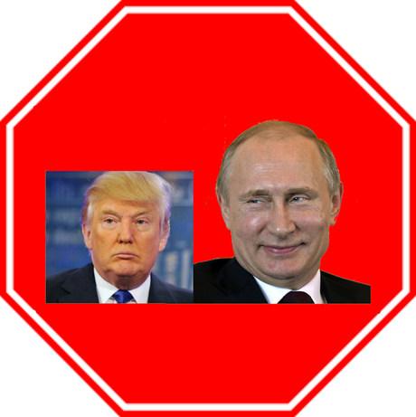 2016-12-10-1481391243-8892085-StopPutinTrump.jpg