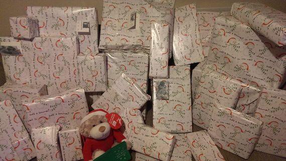 2016-12-11-1481457056-6677560-presents.jpg