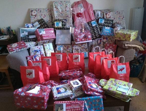 2016-12-11-1481457369-2387521-present.jpg