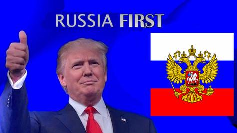 2016-12-11-1481492343-4747429-TrumpRussiaFirst.jpg