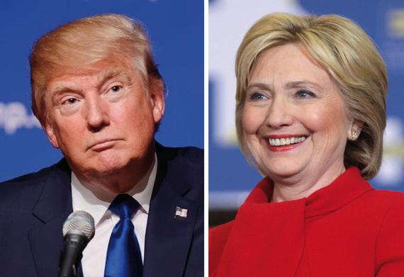 2016-12-12-1481540843-2458806-Trump__Clinton.jpg