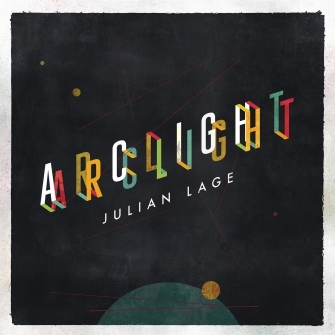 2016-12-12-1481556239-3808941-mac_1107_julian_lage_arclight_cover_1500x1500_rgb__art_img1.jpg