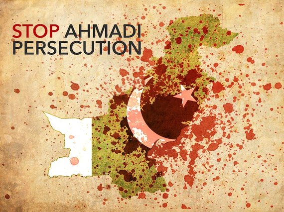 2016-12-12-1481559557-7392080-Stopthepersecution.jpg