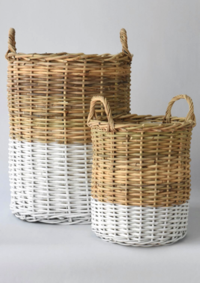 2016-12-12-1481574526-2264286-Baskets.png