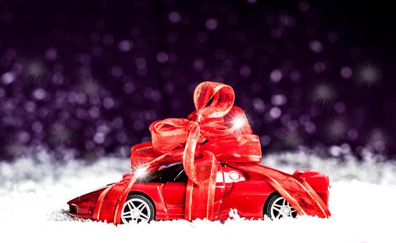 2016-12-12-1481575328-7795624-shutterstock_524198737.jpg