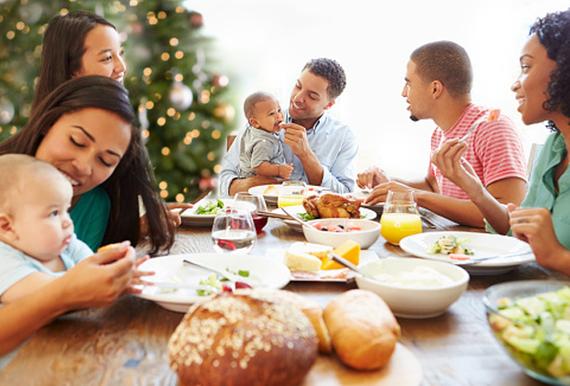 2016-12-12-1481576452-4316689-Article_RecipeTips_HolidaySeason.jpg