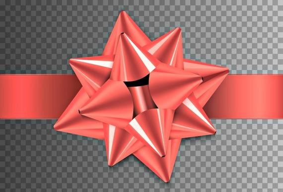 2016-12-12-1481577297-8104727-big_red_bow.jpg