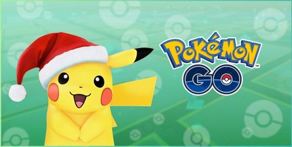2016-12-12-1481582471-9075156-holidaypikachu.jpg