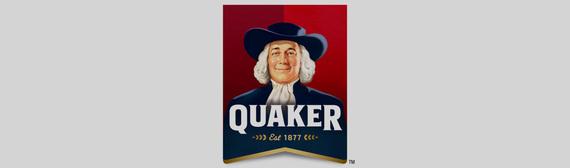 2016-12-12-1481585364-3672689-quaker.jpg