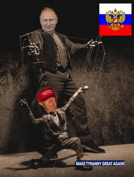 2016-12-13-1481591573-2095158-PutinpuppeteerwTrump.jpg
