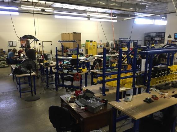 2016-12-13-1481597435-9949469-warehouse_1.jpeg