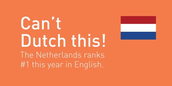 2016-12-13-1481617501-916591-Dutch_header.jpg