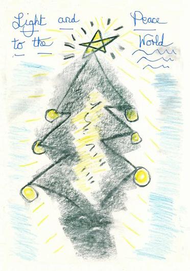 2016-12-13-1481631398-4619824-Lightandpeace2.jpg