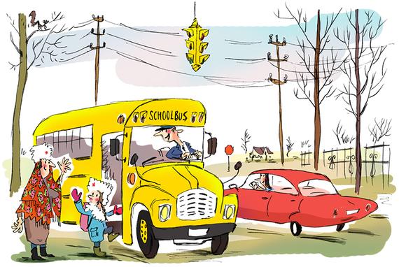 2016-12-13-1481635669-5593290-SchoolbusesEliane.jpg