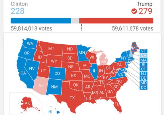 2016-12-14-1481676353-9102998-electoralcollege.png