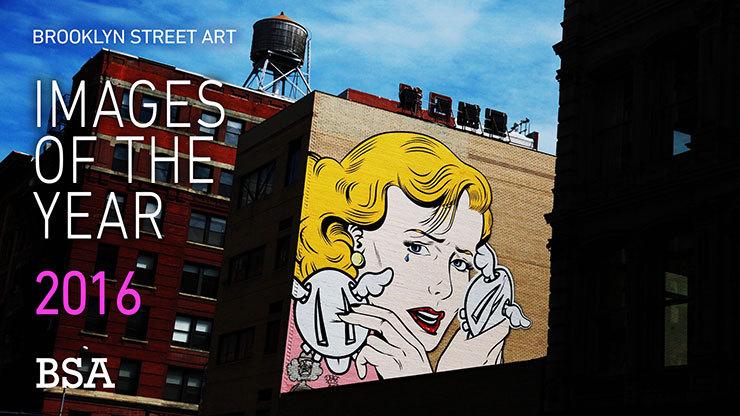 2016-12-14-1481676868-2345472-BrooklynStreetArtImagesOftheYear2016DFaceJaimeRojo740.jpg
