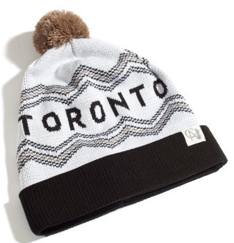 2016-12-14-1481677914-9418438-Picture1Hat.jpg