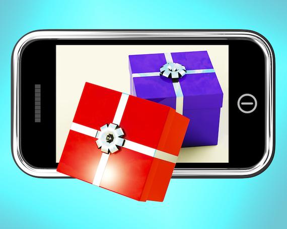 2016-12-14-1481679540-9192198-gift2016.jpg