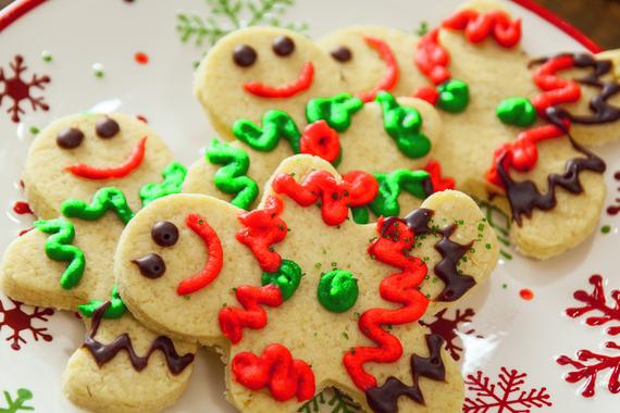 2016-12-14-1481703096-9184810-Sugarfreegingerbreadmen.jpg