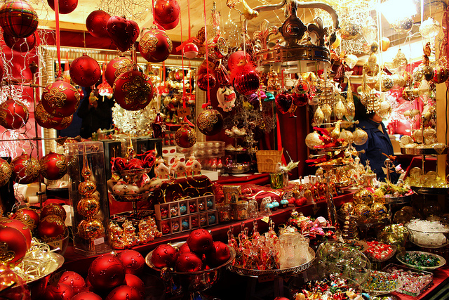 2016 12 14 1481715340 8728964 ornamentsjpg - Christmas Around The World Decorations