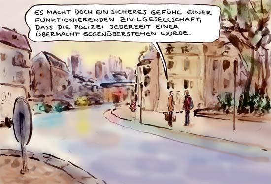 2016-12-14-1481715443-1991588-HP_Polizeiberfordert.jpg