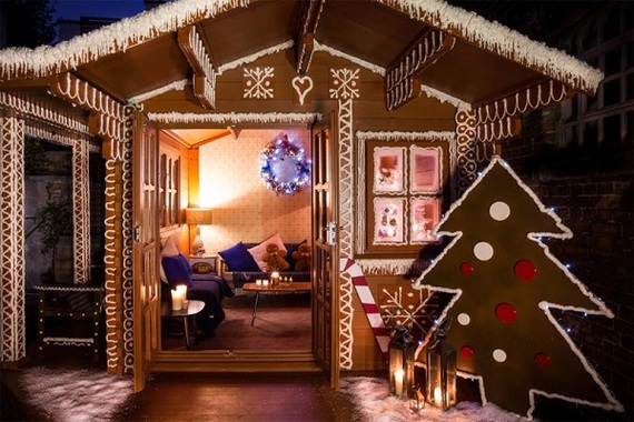 2016-12-14-1481718395-708681-GingerbreadCabin600.jpg
