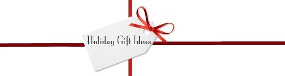 2016-12-14-1481753570-3814355-holidaygiftideas.jpg