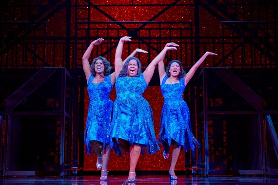 2016-12-14-1481758029-5117119-DreamGirls_London_WestEnd_1.jpg