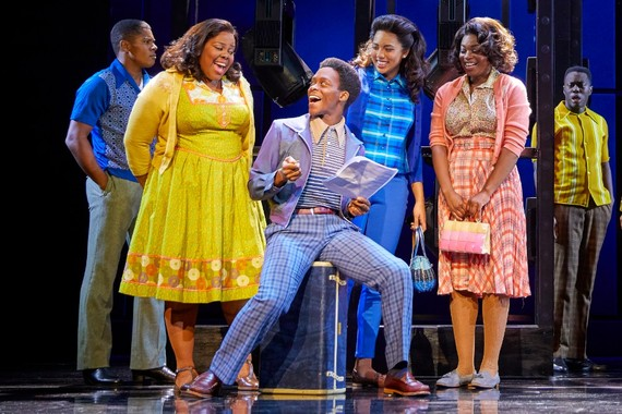 2016-12-14-1481758055-118472-DreamGirls_London_WestEnd_2.jpg