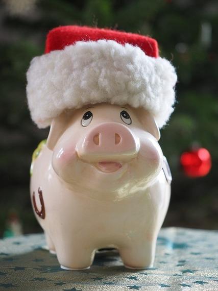 2016-12-15-1481796660-8298457-savingsbank919860_640.jpg
