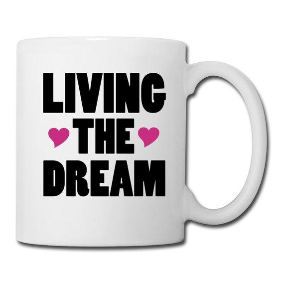 2016-12-15-1481812773-864260-livingthedreammugsdrinkwarecoffeeteamug.jpg