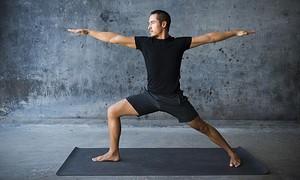 2016-12-15-1481827319-6109555-Yogaformen.jpg