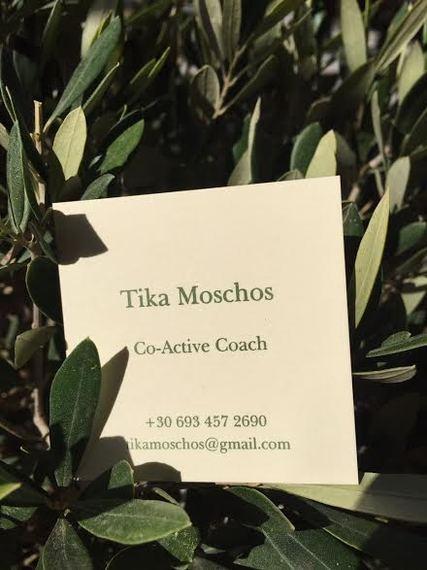 2016-12-15-1481831540-1017621-businesscard.jpg