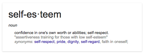 why your self esteem grows your business huffpost the definition of self esteem 2016 12 15 1481831807 3874666 selfesteem png