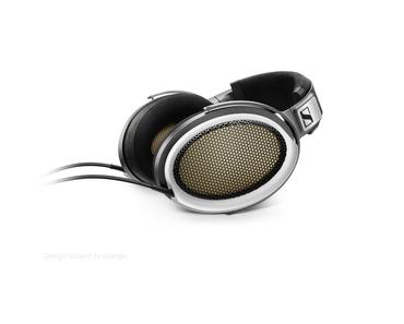 2016-12-15-1481836012-2814625-SennheiserHE1_Headphones.jpg